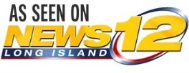 news channel 12 waterproofing long island